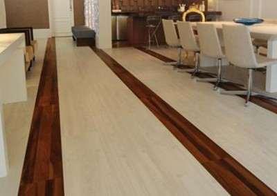 pisos laminados eucafloor