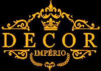 Decor Império