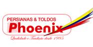 Phoenix Persiana