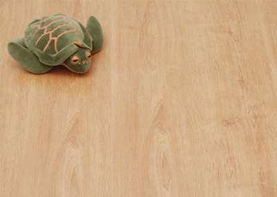 Ospe Floor 7 mm